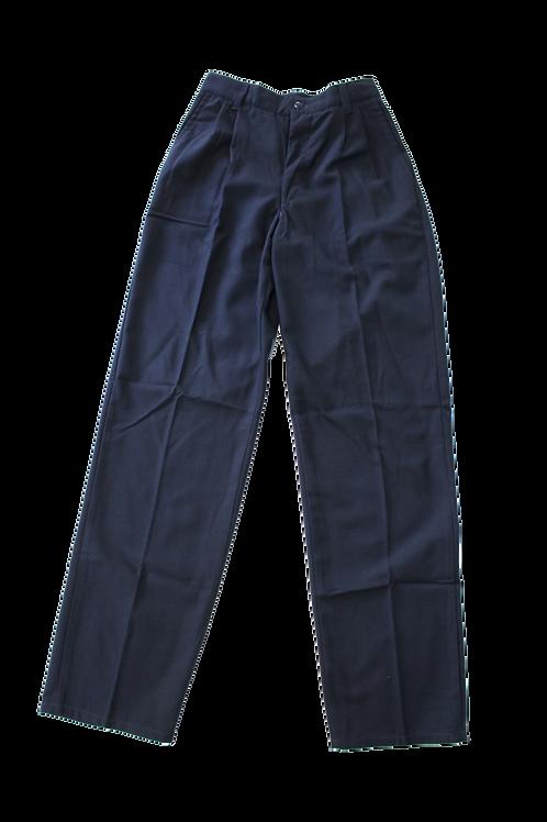 Pantalón diario t-10