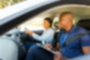 2_-_Choosing_a_driving_instructor.jpg