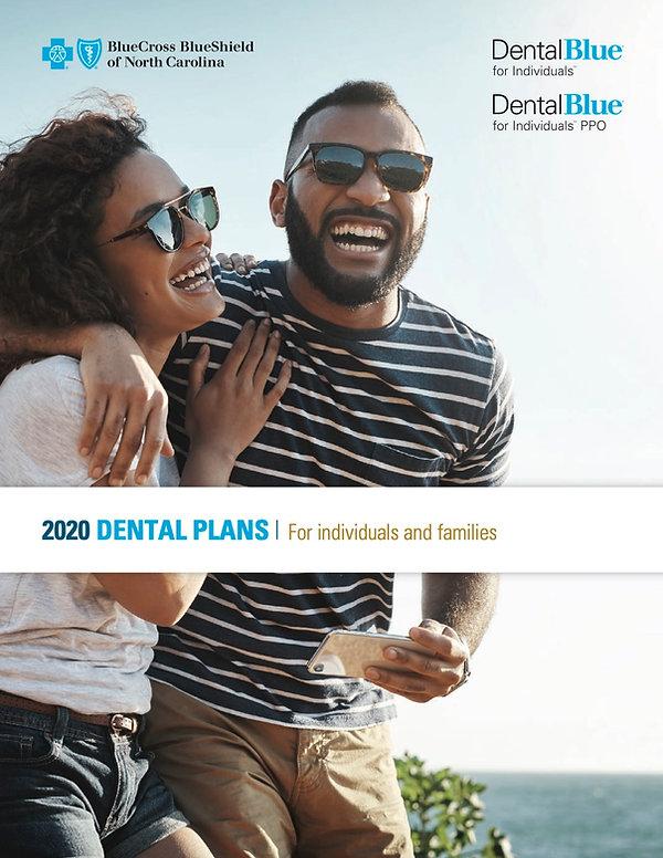u14471_dental_combo_brochure.jpg