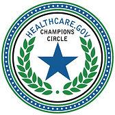 HC_Gov_Champions_Circle_Badge.jpg
