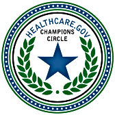 HC_Gov_Champions_Circle_Badge.jpg