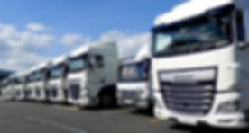 truck-fleet.jpg