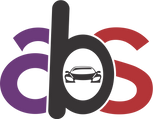 ABS New Logo 2.png