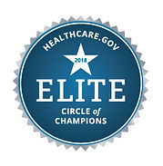 HC.gov_EliteCircleofChampions2018_Badge.
