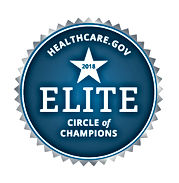 HC.gov_EliteCircleofChampions2018_Badge.