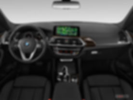 2019_bmw_x3_dashboard.jpg