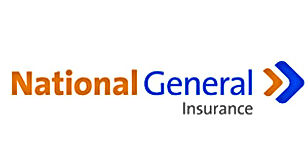 national-general-logo.jpg