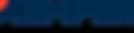 Kemper_Logo_small.png