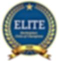 Gp12Sgn_Elite+Badge (1).png