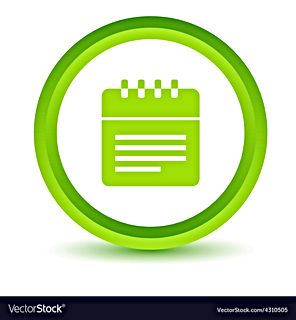 green-calendar-icon-vector-4310505.jpg