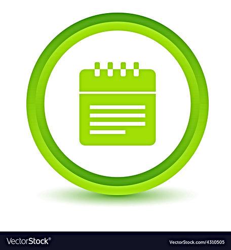 green-calendar-icon-vector-4310505.jpg