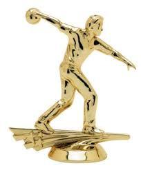 Bowling Trophy.jpg