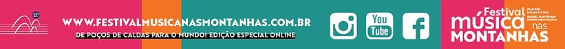 web1140X100-MUSICANASMONTANHAS-22EDICAO-