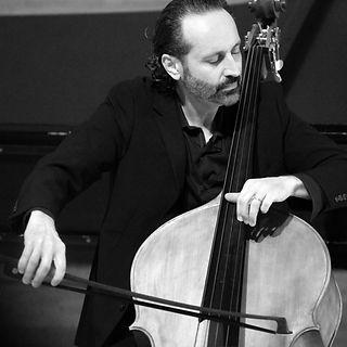 Marcos-Machado-2018-Double bass ---_phot