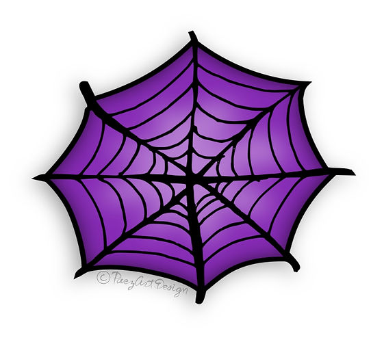 PAGE_HOLIDAY_spider_web_purple.jpg
