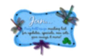 PaezArtDesig Mailing List | Digital Art Graphics | Clip Art Illustrations