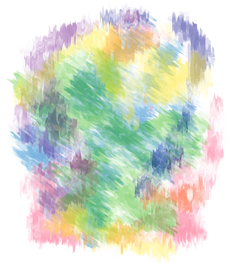 PAINT_SCRATCH_blob_02_COLOR_01.png