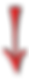 arrow_red_straight_01.png