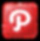 PaezArtDesign on Pinterest | Digital Art | Educational Graphics | Clip Art Illustrations