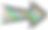 arrow_rainbow_01_texture_right.png