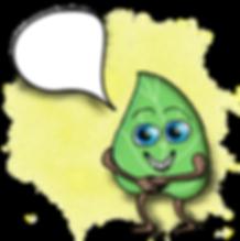 PAD_CLIPART_NATURE_PAL_leaf_02_SpeechBub