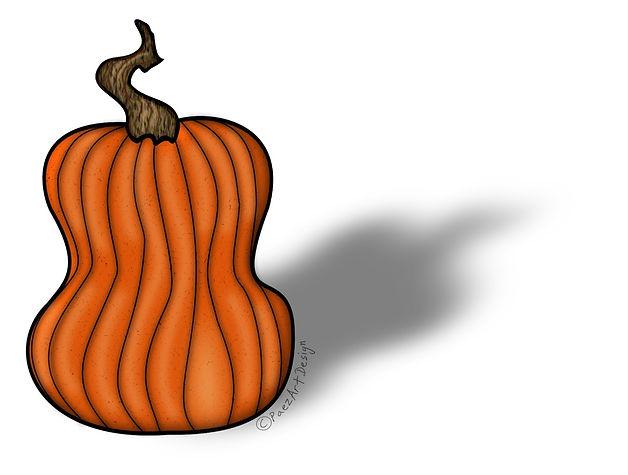 PAGE_HOLIDAY_pumpkinz_02.jpg