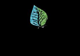 PaezArtDesgn Digital Art Illustration & Graphics | Leaf Logo