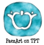 TPT_watercolor_teal.png