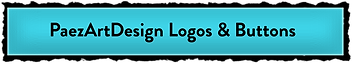 BUTTON_logos_buttons.png