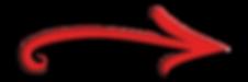 Red Arrow Clip Art Images | PaezArtDesign Graphics