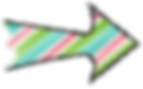 arrow_rainbow_01_texture_right_02.png
