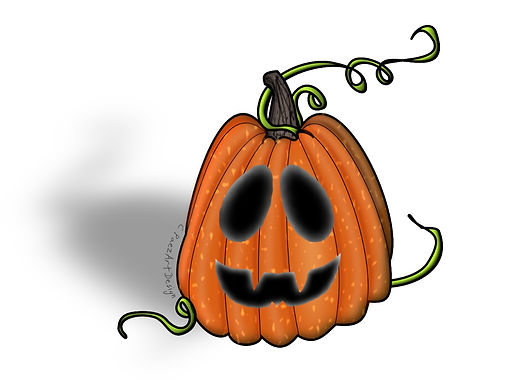 PAGE_HOLIDAY_pumpkinz_04.jpg
