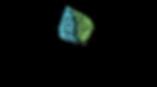 PaezArtDesign_LOGO_leaf_01.png