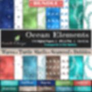 COVER_OceanElements_BUNDLE.jpg
