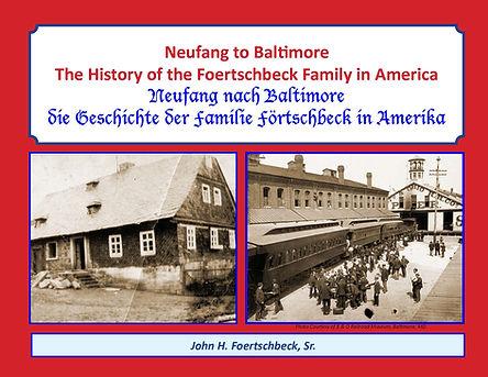 AAFoertschbeckCover_Page_1.jpg
