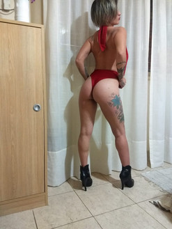 Demaris Gatitamimosa.com