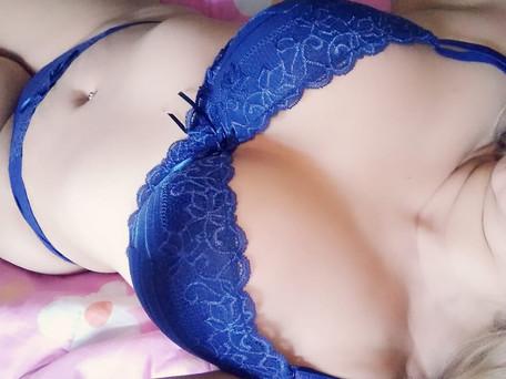 Gaby Gatitamimosa.com