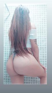 Gatitamimosa.com