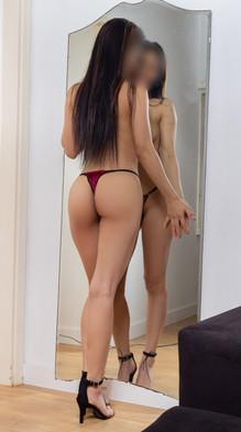 Agnes Gatitamimosa