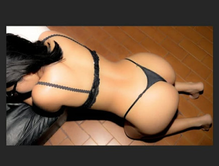 Irina Gatitamimosa.com