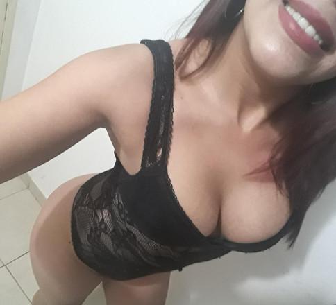 Morena Gatitamimosa.com