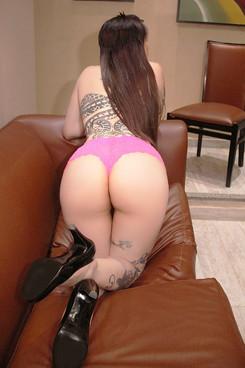 Vicky Gatitamimosa.com