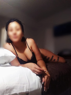 Zaira Escorts Gatitamimosa