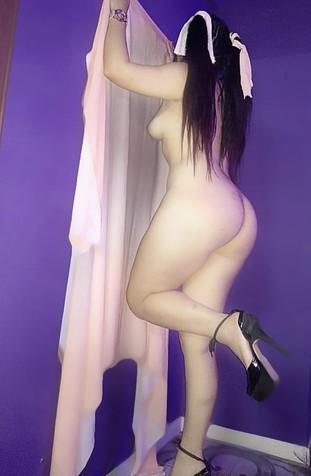 Azul Gatitamimosa.com