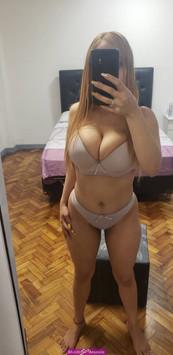 Karen Gatitamimosa.com