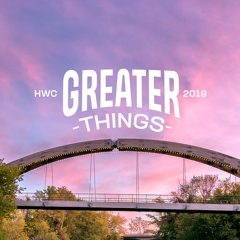 Copy of Greater Things Brochure.png