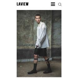 LAVIEW