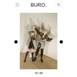 BURO 24/7
