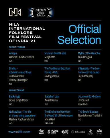 Nifffi Official Selection.jpg
