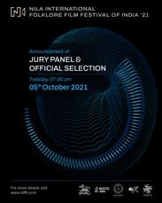 Jury Announcement.jpg